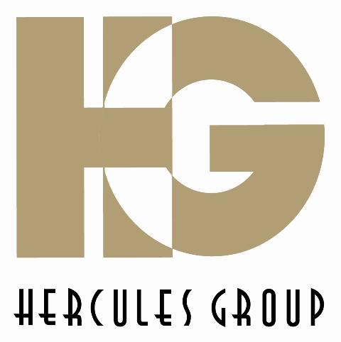 Hercules Auto Care