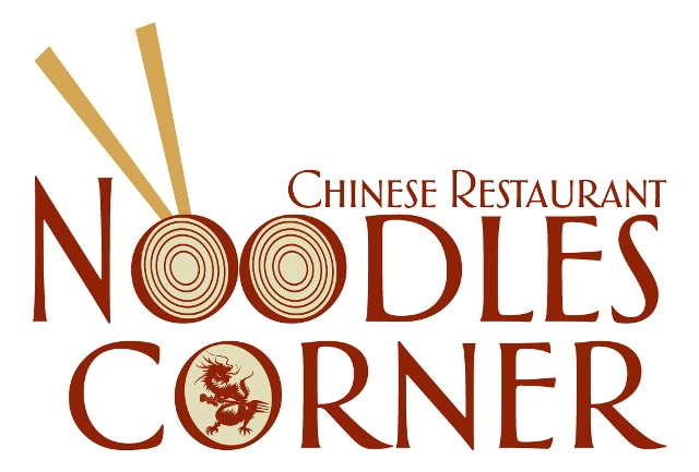 Chinese Restaurant - Noodles Corner