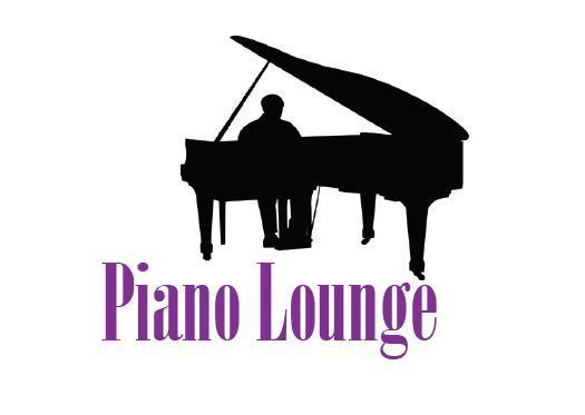 Piano Lobby Lounge