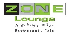 Zone Lounge