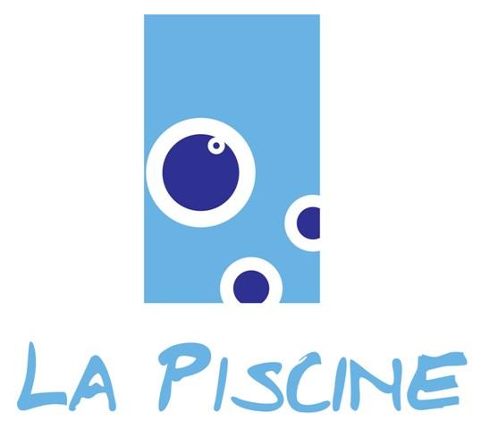La Piscine Pool Bar & Restaurant