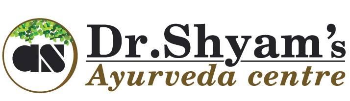 Dr. Shyam