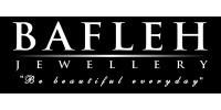 Bafleh Jewellery