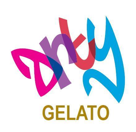 Arty Gelato