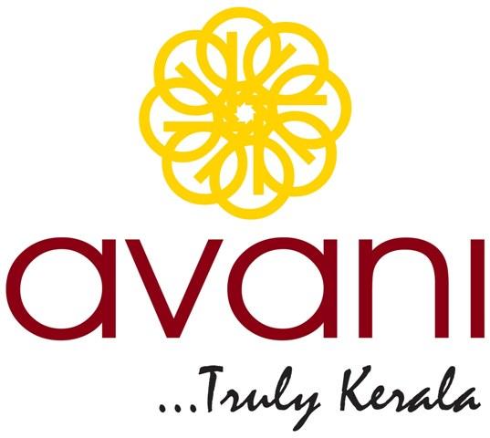 Avani Restaurant LLC