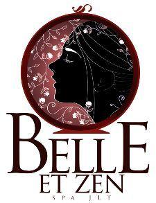 Belle Et Zen Spa