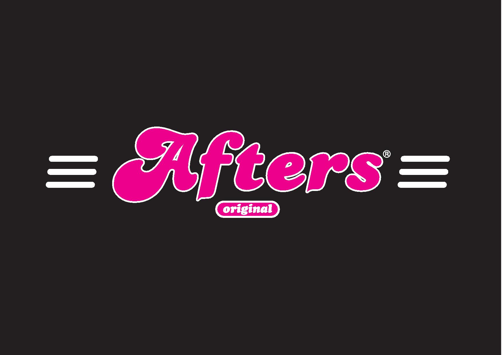 Afters Original