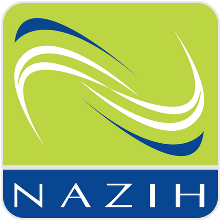 Nazih Trading Company L.L.C
