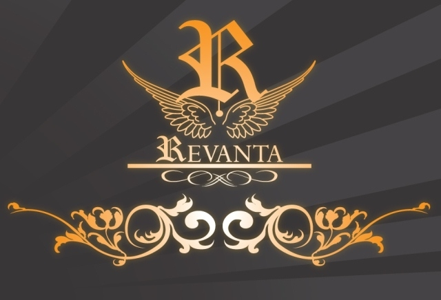 Revanta Cruise Floating Restaurant LLC