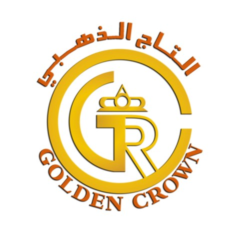 Golden Crown Restaurant