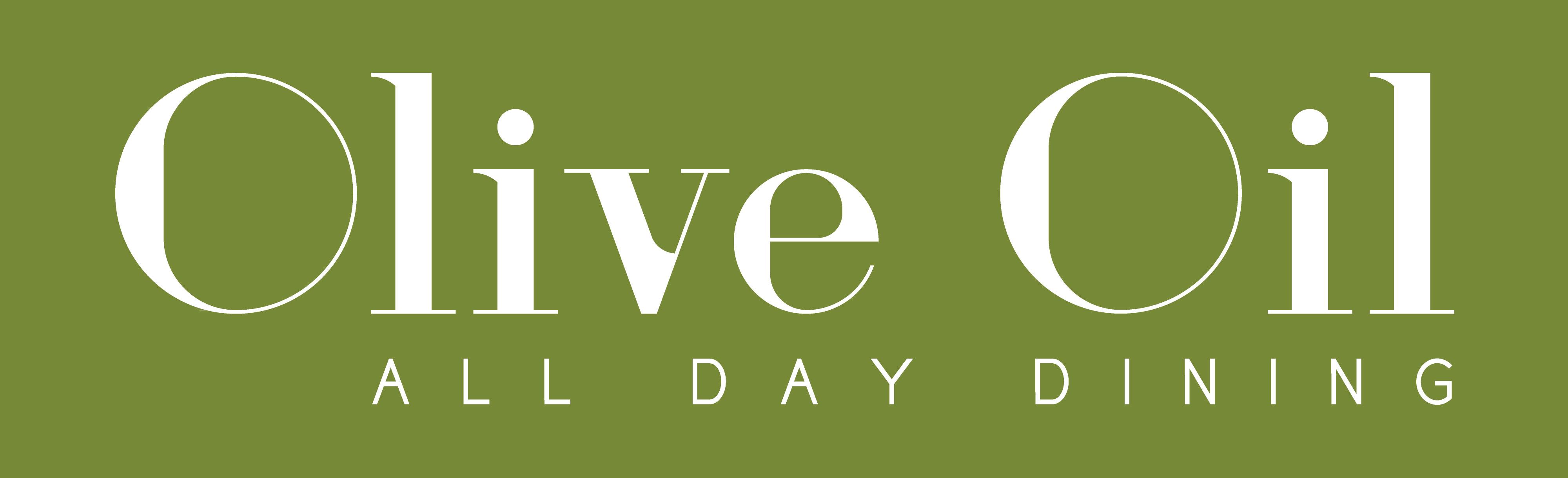 Olive Oil Restaurant