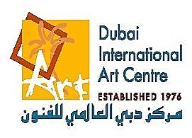 Dubai International Art Centre