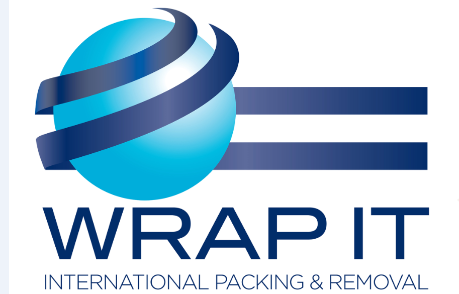 WRAP IT Cargo Packaging LLC