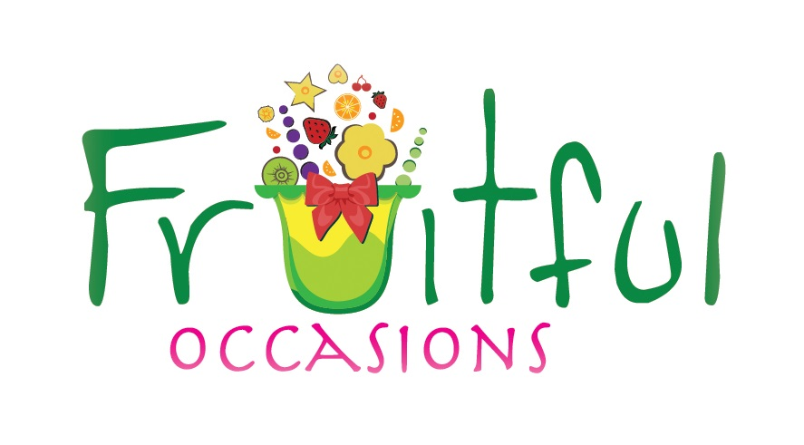 Fruitful Occasions LLC