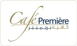 Cafe Premiere
