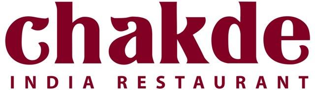 Chak De India Restaurant LLC