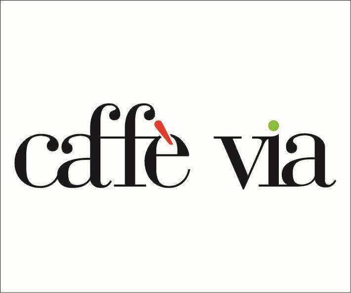Caffe Via