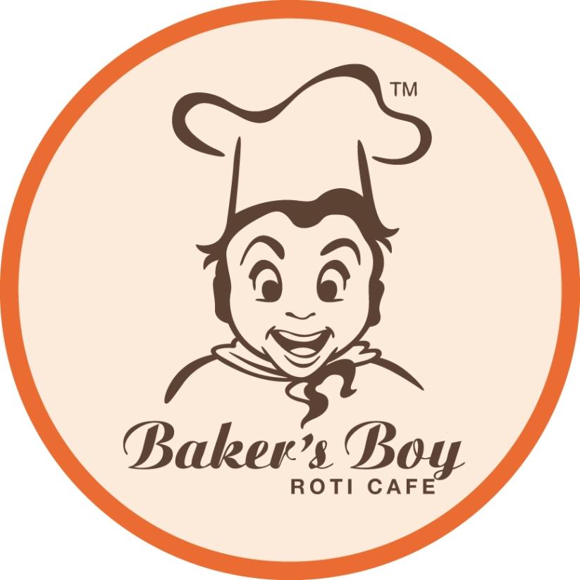 Baker?s Boy