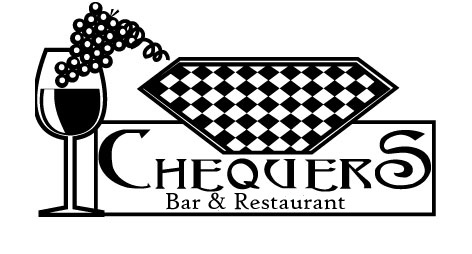 Cheqquers Bar