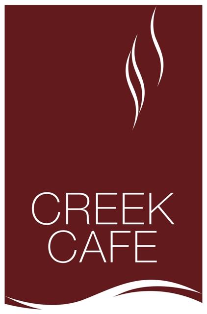 Creek Cafe