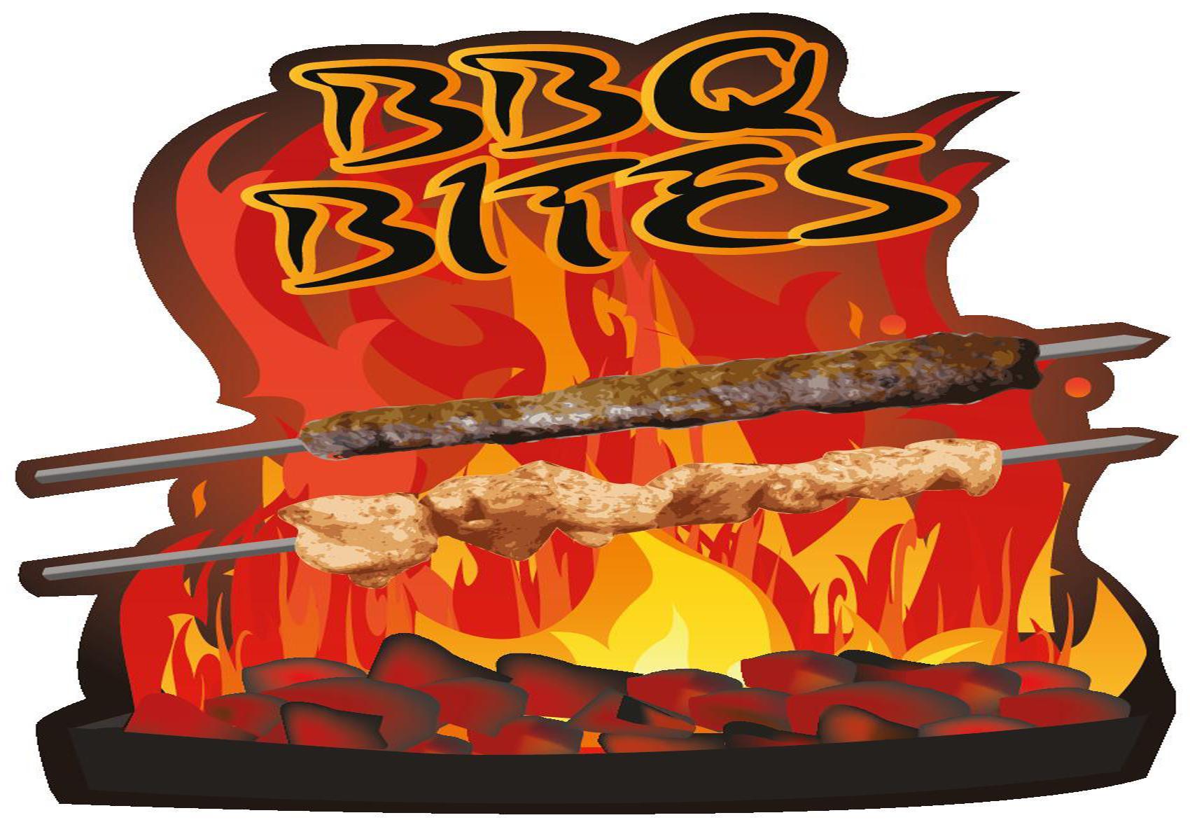 Barbecue Bites