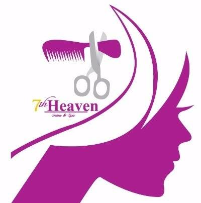 Dining plus dining cards dining cards in uae dining for 7th heaven beauty salon