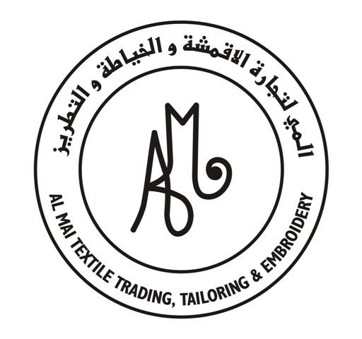 Al Masarat & Al Mai