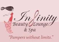 Infinity Beauty Salon & Spa
