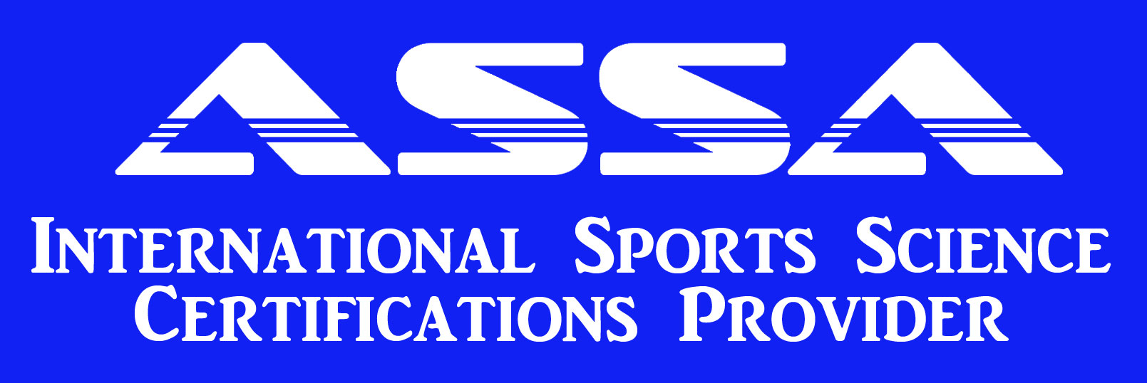 ASSA Sports