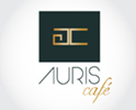 Auris Cafe