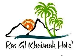 Al Khaimah