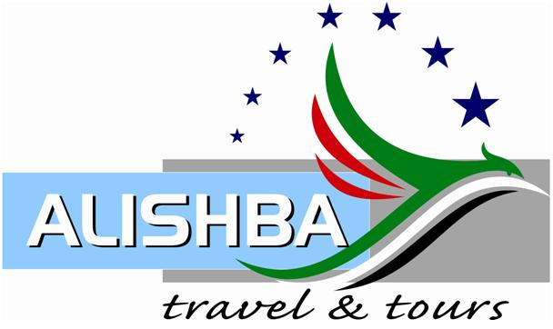 Alishba Travel & Tourism L.L.C
