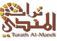 Turath Al Mandi