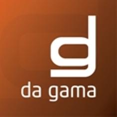 Da Gama