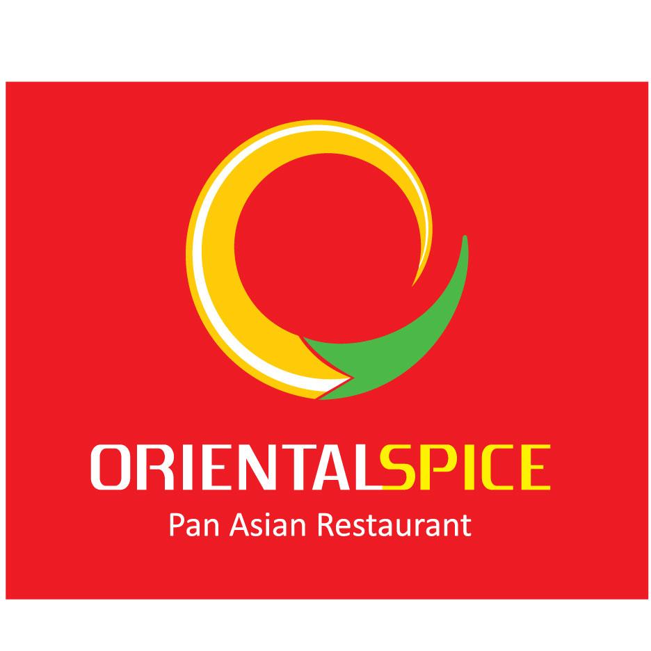 Oriental Spice Restaurant
